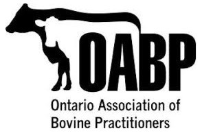 Ontario Bovine Practitioners Update Meeting: Relevant News