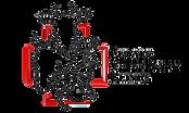 Logo of the Eldale Veterinary Clinic