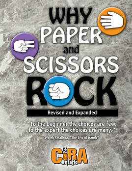 rockpaperscissors_sm.png