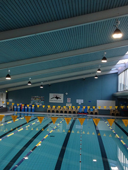 5. IVANHOE GIRLS SCHOOL POOL.jpg