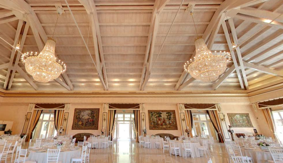 banquet hall.png