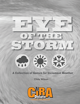 eye_of_the_storm_sm.png