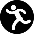 physical_activity_icon.png