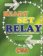 cover_ready_set_relay_sm.png