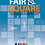 Thumbnail: Fair & Square