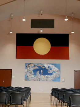 Deakin University Indigenous Koori Educa