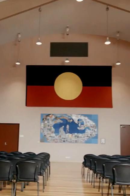 Deakin University Indigenous Koori Educa