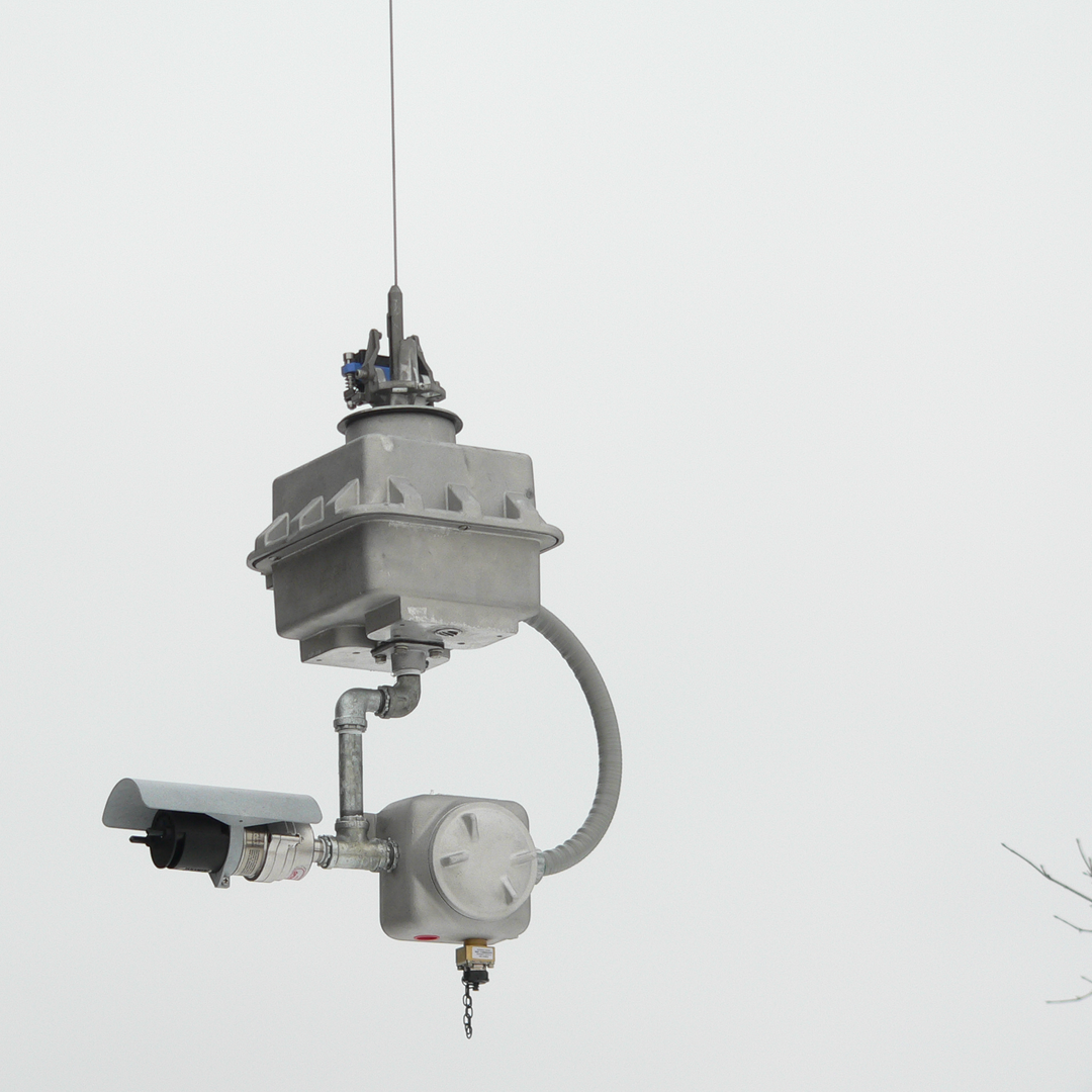 gas detection lowering device 027.tif