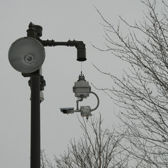 gas detection lowering device 008.jpg