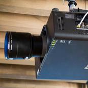 audiovisual01.png