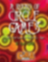 cover_circlegames_large.jpg