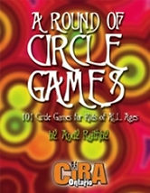 cover_circlegames_large.jpg