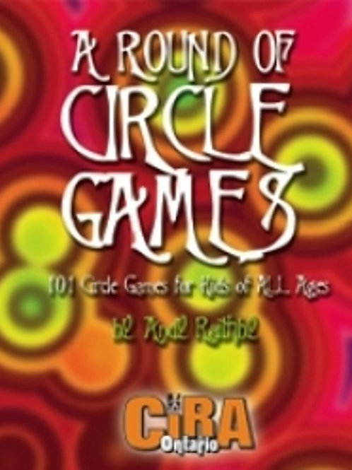 A Round of Circle Games
