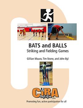 bats_balls_sm.png