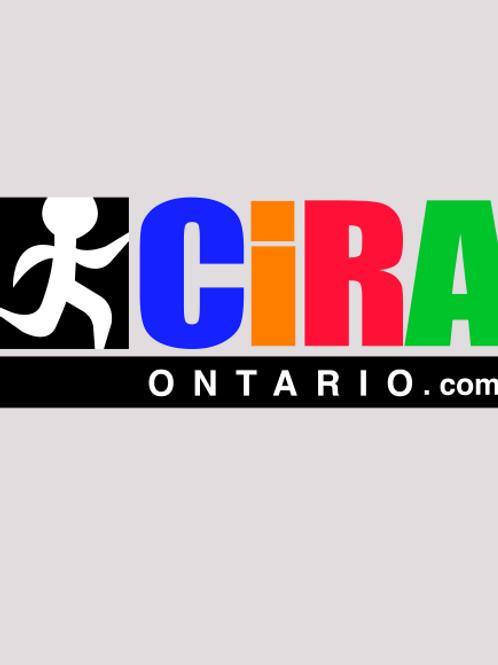 CIRA Conference