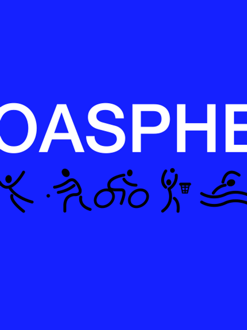 OASPHE Conference