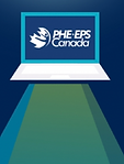 phe_canada_2021.png