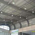 Suncheon Railway station.JPG