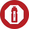 refueling_stop_icon.png
