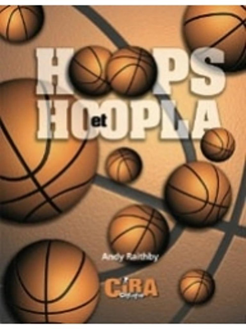 Hoops et Hoopla