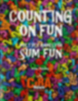 Counting_on_Fun_Cover_large.jpg