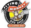 flying-monkey.jpg