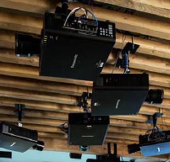 audiovisual02.png