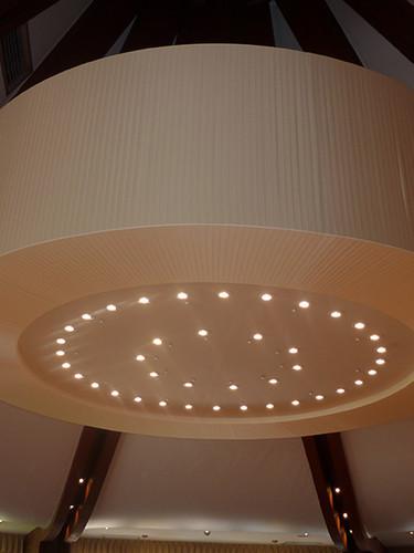 Hotel Burgenland (2).jpg