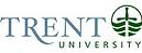 trent_university.png