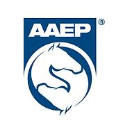 aaep_logo.png