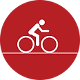 flat_route_icon.png
