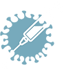 vaccination_icon@3x.png