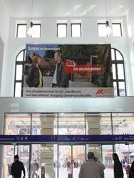 k-Railway station.jpg