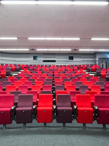 Abercrombie Lecture-Theatre.jpg