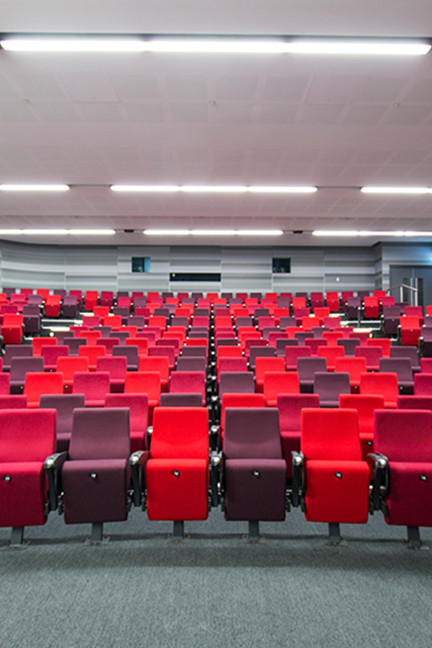 Abercrombie Lecture-Theatre.jpg