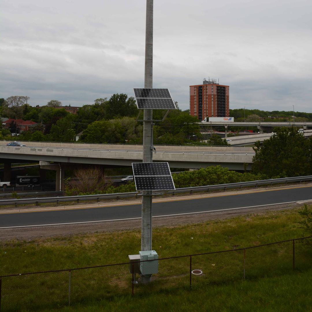 Camera Poles-Solar.jpg