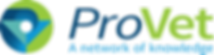 ProVet Alliance logo (png)