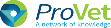 ProVet Alliance logo (png)