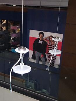 전주롯데백화점20170522_183721.jpg