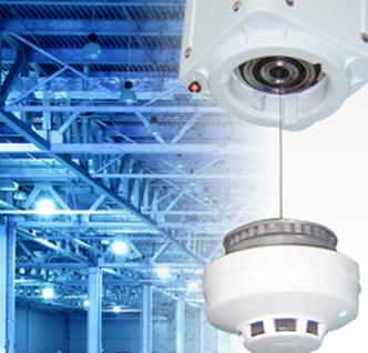 alarms_detectors_sensors05.png