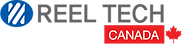 reeltechcanada_logo.png