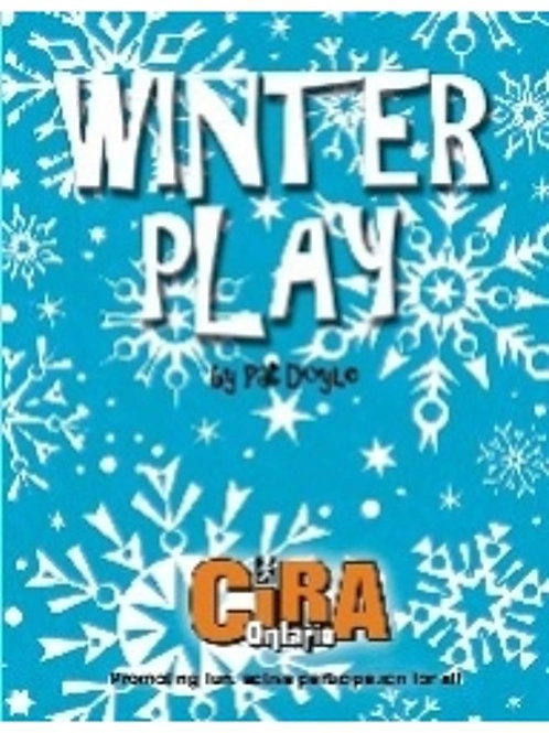 Winter Play