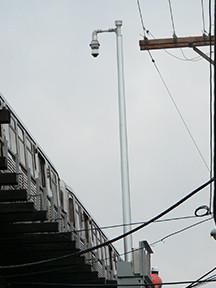 Brown Line-121406 011-2.jpg