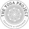 yogaProject.jpg