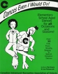 cover_dances_even_resource_large.png