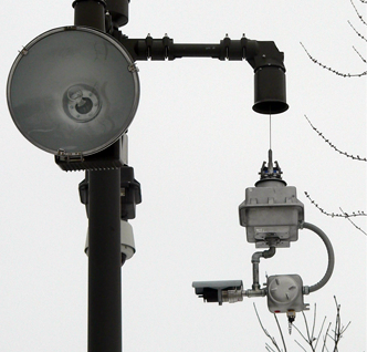 alarms_detectors_sensors03.png