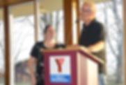 Doyle-Harkness_Award_Aviva_Rosenberg_lar