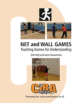 cover_net_wall_games_sm.png