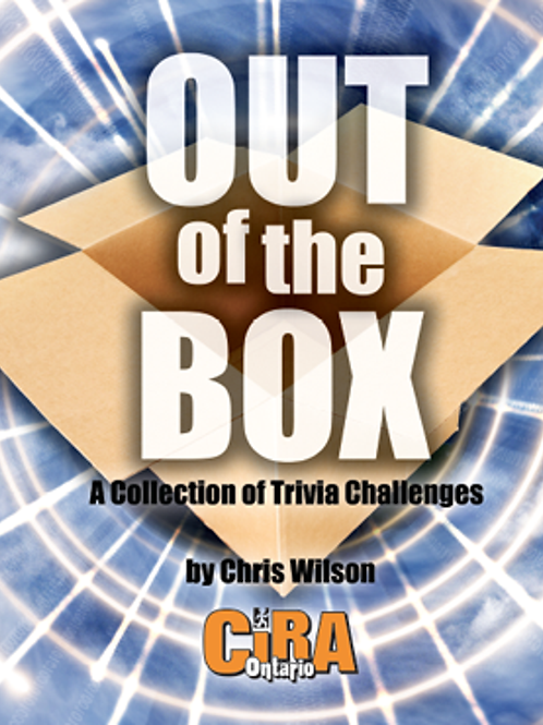 Out of the Box [PDF]