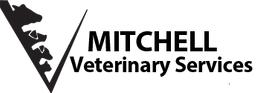 mitchell_logo.png